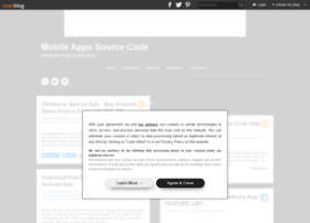 mobile-apps-source-code.overblog.com