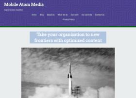 mobile-atom.com