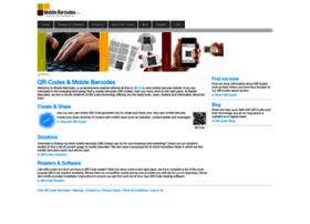 mobile-barcodes.com