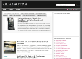 mobile-cell-phone.org