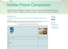 mobile-comparison.blogspot.com