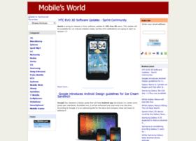 mobile-daily.blogspot.com