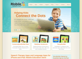 mobile-educationstore.com