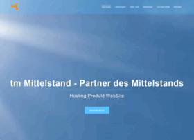 mobile-exchange.de
