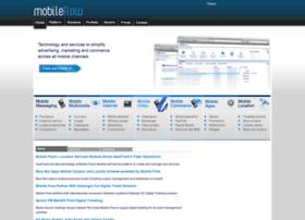 Mobile-flow.com