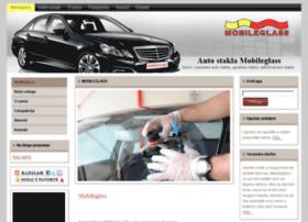 mobile-glass.info