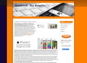 mobile-handywelt.beepworld.de
