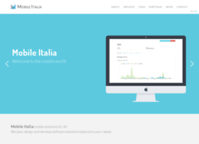 mobile-italia.com