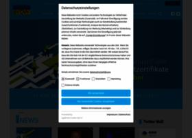 mobile-kompass.de