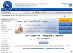 mobile-laden.eu