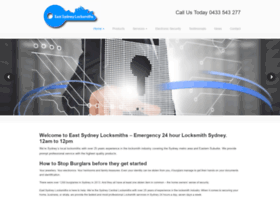 mobile-locksmithsydney.com.au