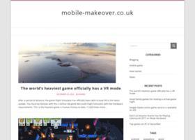 mobile-makeover.co.uk