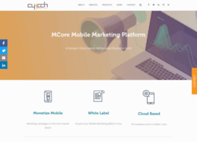 mobile-marketing-platform.com