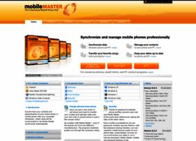 mobile-master.com