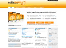 mobile-master.de