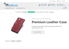 mobile-mate.com.au