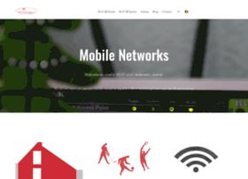 mobile-networks.com