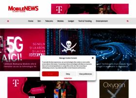 mobile-news.ro