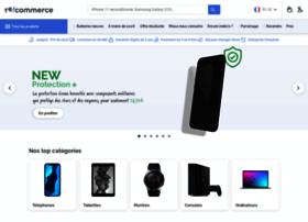 mobile-occasion.bouyguestelecom.fr