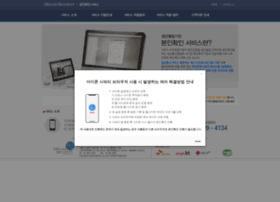 mobile-ok.com
