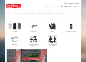 mobile-parts-discount.net