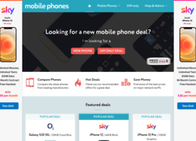mobile-phones.co.uk