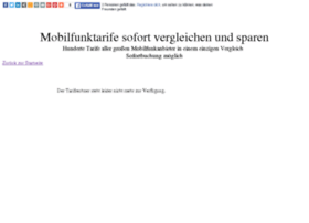 mobile-prepaidkarte.de