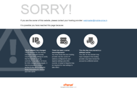 mobile-price.in