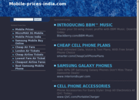 mobile-prices-india.com