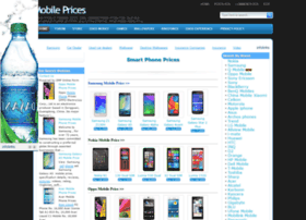 mobile-pricess.blogspot.in