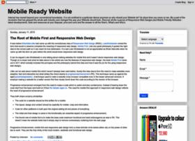 mobile-ready-website.blogspot.in