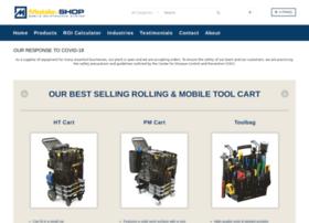 mobile-shop.com