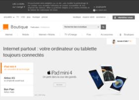 mobile-shop.orange.fr