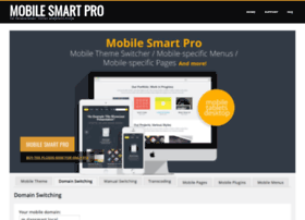 mobile-smart.co.uk