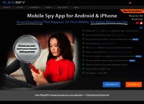 mobile-spy.com