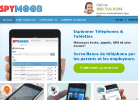 mobile-spyphone.com