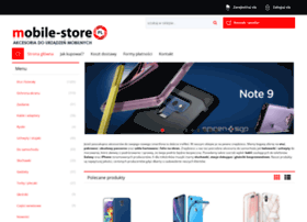 mobile-store.pl