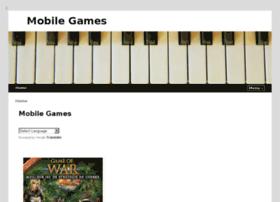mobile-team.info