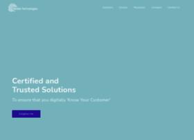 mobile-technologies.com