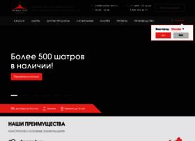 mobile-tent.ru