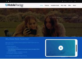 mobile-tracker-free.com