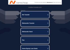 mobile-transfer.com