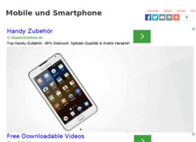 mobile-und-smartphone.de