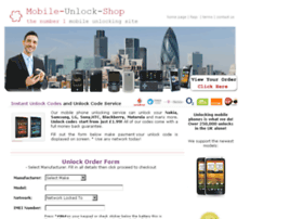 mobile-unlock-shop.com