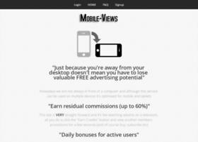mobile-views.com