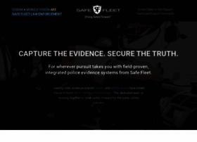 mobile-vision.com