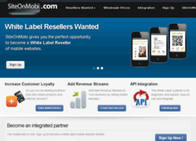 mobile-website-reseller.com