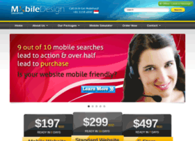 mobile-websitedesign.sg