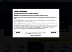 mobile.1und1.de