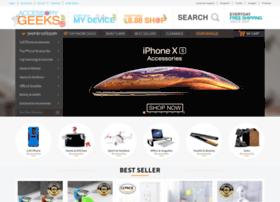 mobile.accessorygeeks.com